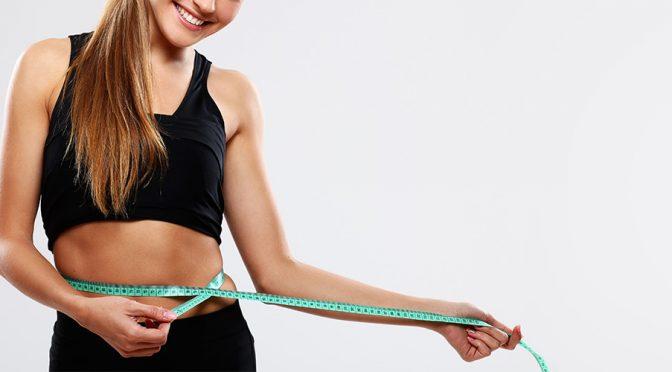 【ダイエットの知識】リバウンドの原因・対策