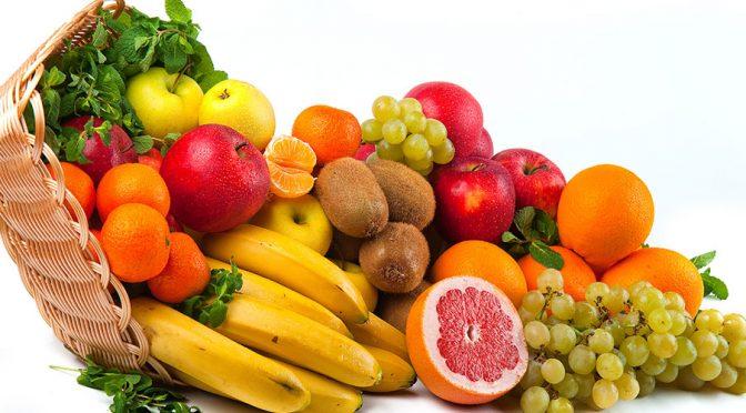 朝食と健康の関係性ー全ては朝の食事から