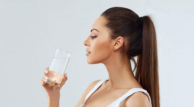 【要注意】冬にも起こる脱水症状。こまめな水分補給の大切さ。