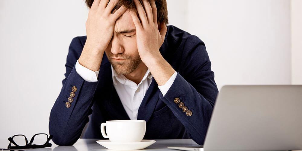 「座りすぎ」で起こる健康への悪影響