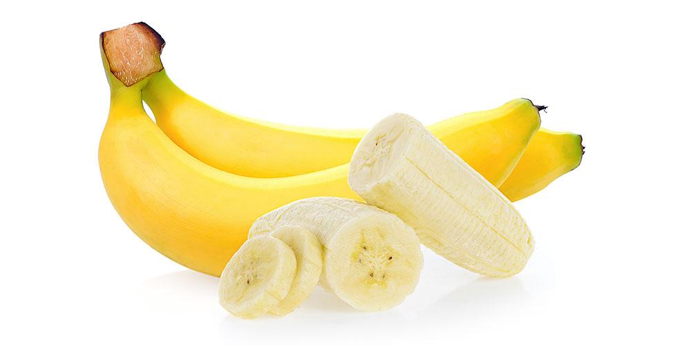 運動前に摂るといい栄養素