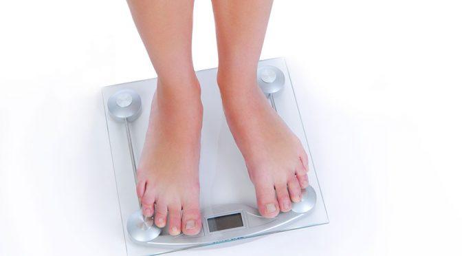体脂肪の減らしすぎに注意