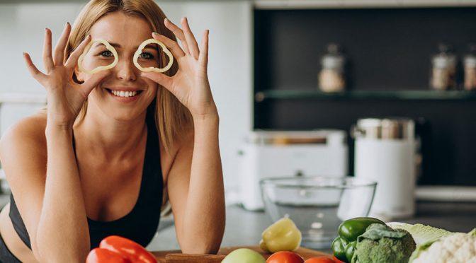 【PFCバランス】健康維持に必要な3大栄養素