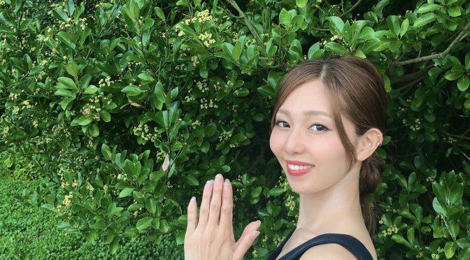 【追加情報】6月24日(木)代行のお知らせ